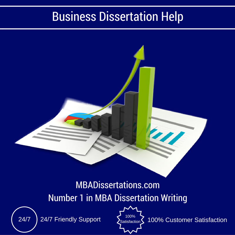 Buy dissertation mba