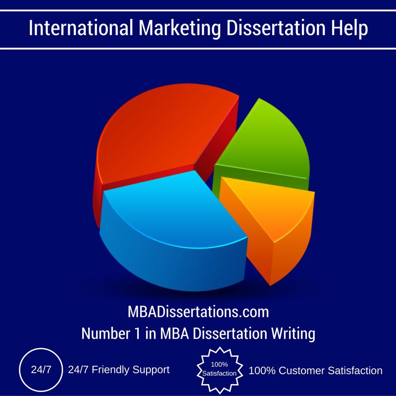marketing dissertation report Dissertation progress report marketing slideshare.