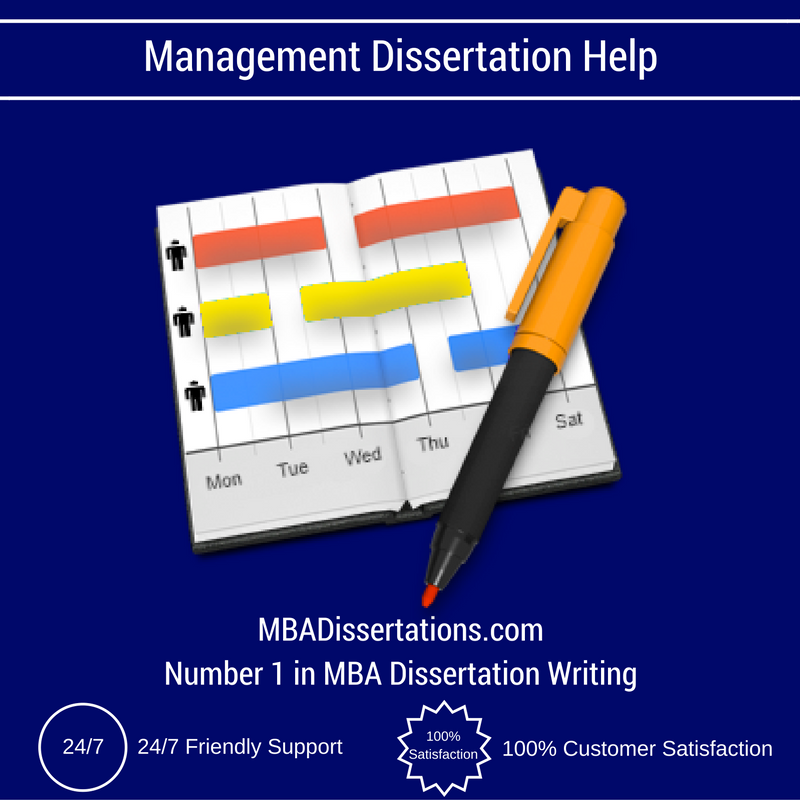 it management dissertations Use these free management dissertations to aid and inspire your own workjournal essay dissertation in management what is a thesis in an essay civil rights movement essaysmanagement dissertation topics - over 100 free, excellent master & bachelor dissertation topics will help you get started with your proposal or dissertationqualified.